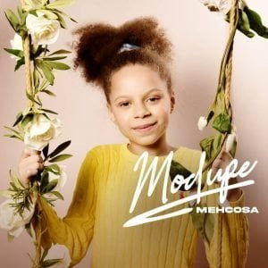 Mehcosa – Modupe Mp4 Download