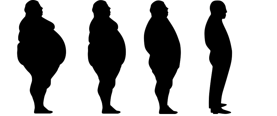 3 Possible Causes Why You Are Not Losing Weight